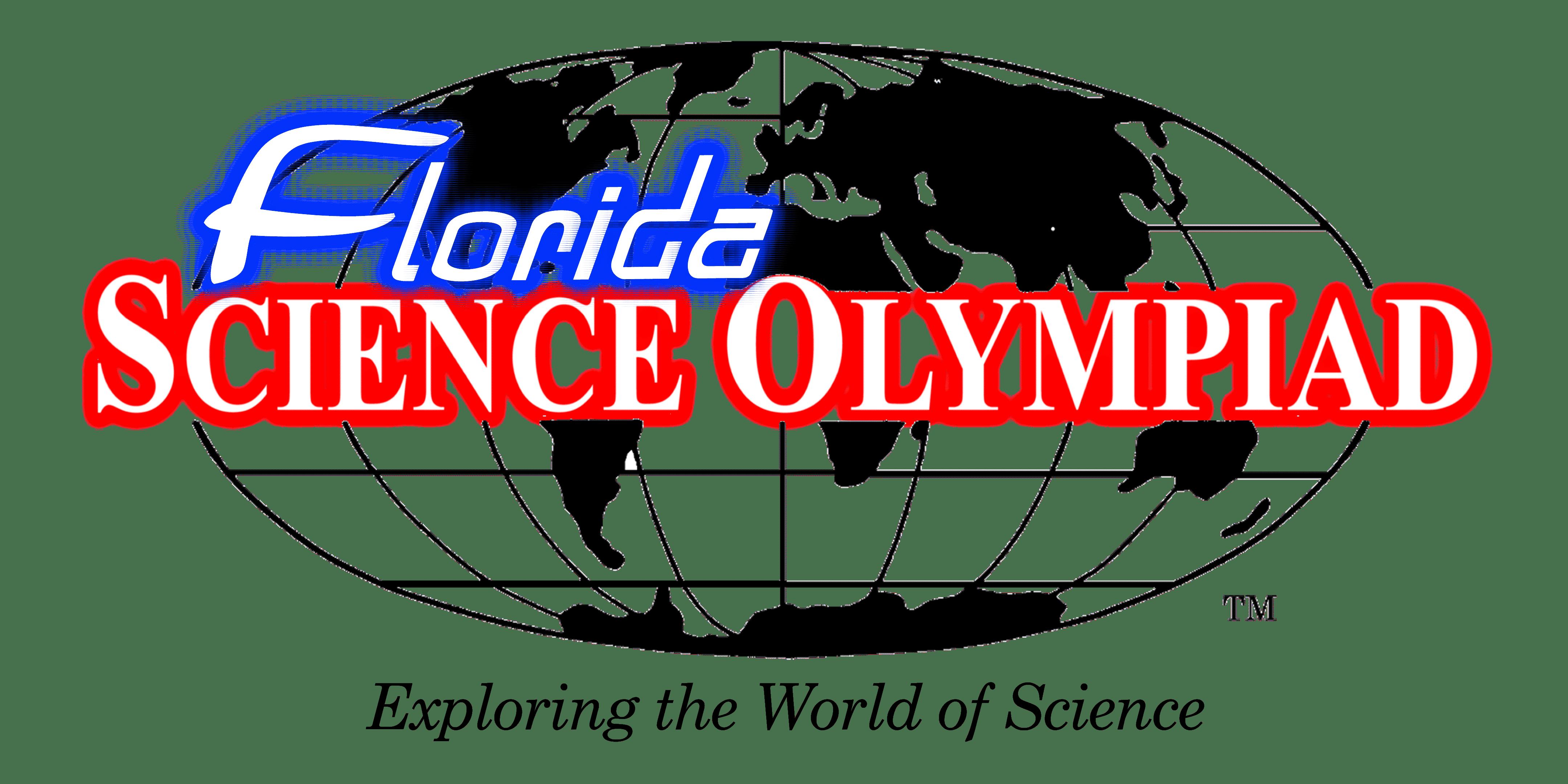 Florida Elementary Science Olympiad